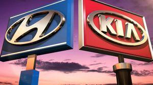 Hyundai Kia part out for Sale in Las Vegas, NV