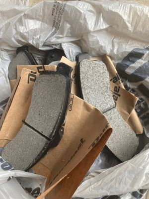 Brake pads for Sale in Long Beach, CA