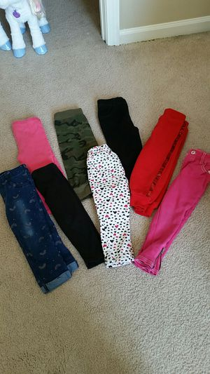 24 month pants bundle for Sale in Kansas City, MO
