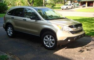 Perfect 2008 Honda CR-V EX for Sale in Des Moines, IA