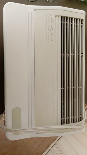Oreck air purifier for Sale in Pinetop, AZ