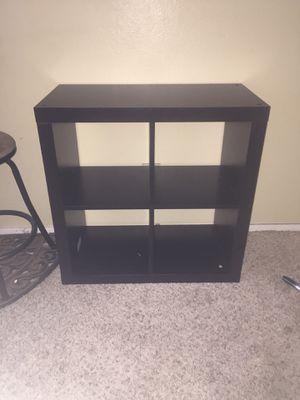 Shelf for Sale in Arlington, TX