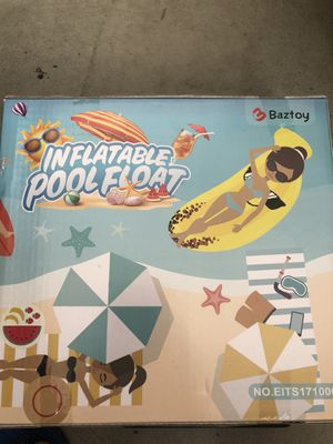 Inflatable for Sale in Quincy, MA