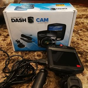 Brand new Dash Camera for Sale in Arlington Heights, IL