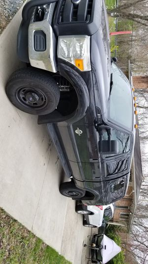 Wheels F250 for Sale in Fort Washington, MD