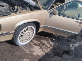 1993 Caddy for Sale in Columbus, OH