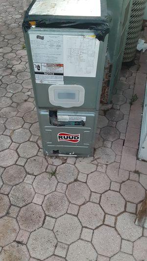Enjander 2 ton R22 for Sale in Miami, FL