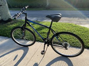 Roadmaster bicycle for Sale in Plantation, FL