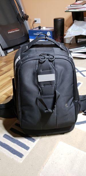 Polarpro DJI Phantom Drone Trekker backpack for Sale in Arlington Heights, IL