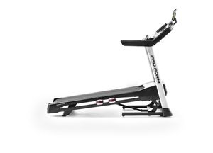 ProForm Power 1295i Treadmill. PFTL11716 Retails for $1,400. Only $850+ tax for Sale in Charlotte, NC