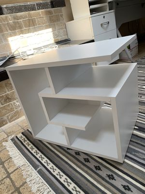Inventory Block Sale Furniture for Sale in Northbrook, IL