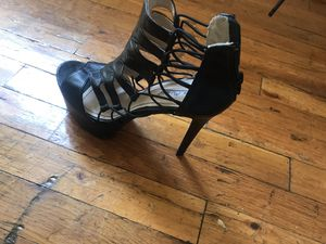Heels for Sale in McKeesport, PA