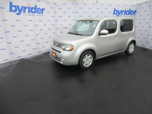 2009 Nissan cube for Sale in Appleton, WI