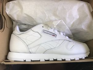 13 .5 Reebok for Sale in Jennings, MO