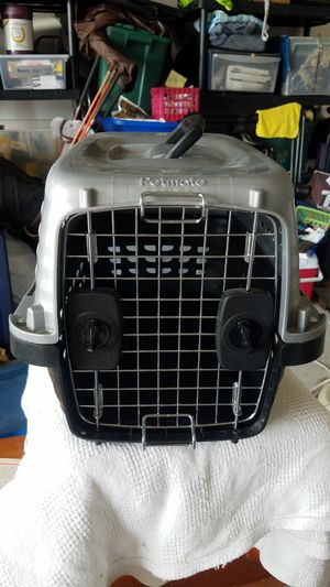 Petmate kennel for Sale in Wake Forest, NC
