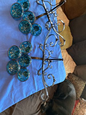 Candelabras, Candleholders for Sale in Vero Beach, FL