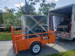 Hot tub movers for Sale in Largo, FL