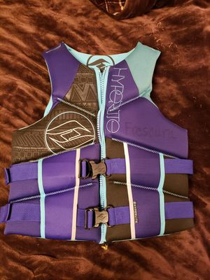 Life Jacket for Sale in Long Beach, CA