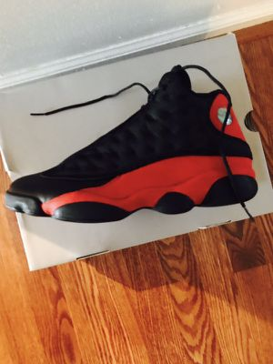 Jordan 13's for Sale in West Palm Beach, FL