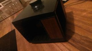 Vintage DynaSound Stow-A-Way Cassette Storage Module for Sale in Creve Coeur, IL
