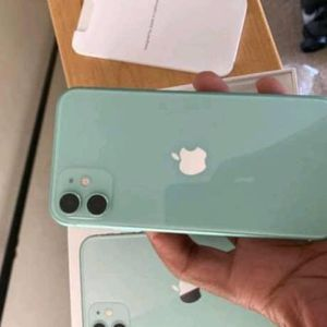iPhone 11 64GB for Sale in Salt Lake City, UT