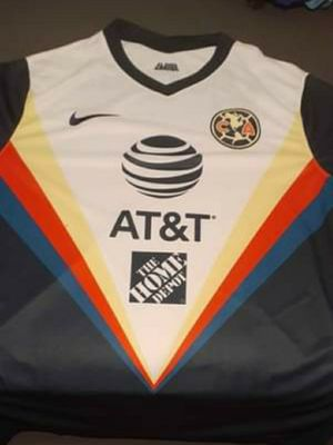 club america jersey for Sale in Chicago, IL