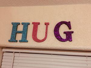 Hug Time Trolls for Sale in Las Vegas, NV