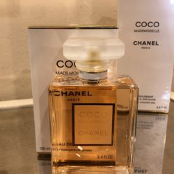Chanel Perfume for Sale in Glendale,  CA