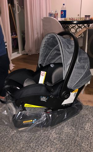 Evenflo car seat for Sale in Portland, OR