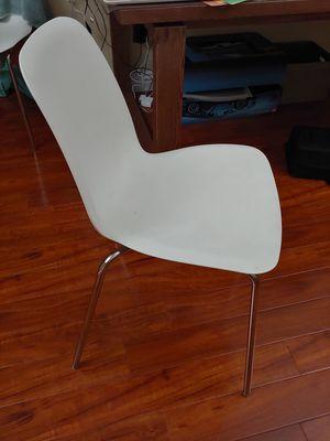 Ikea chair for Sale in San Jose, CA