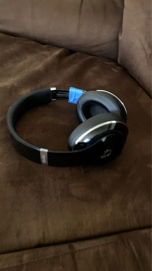 Beats by Dre for Sale in Stockton, CA