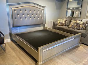 ||O-26||-Brand new-^^ King Bed $799 ^+^ Financing ** Available for Sale in Hialeah, FL