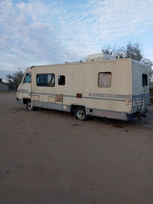 Southwind RV 26ft for Sale in Hesperia, CA