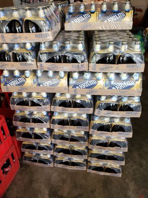 Productos mexicanos for Sale in Houston, TX