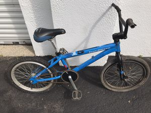Specialized Bmx bike for Sale in Midland Park, NJ