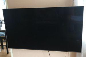 """Samsung 55"""" KS8000 4K SUHD TV for Sale in Fremont, CA"""