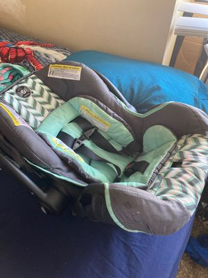 Evenflo Baby Car seat for Sale in Tigard, OR