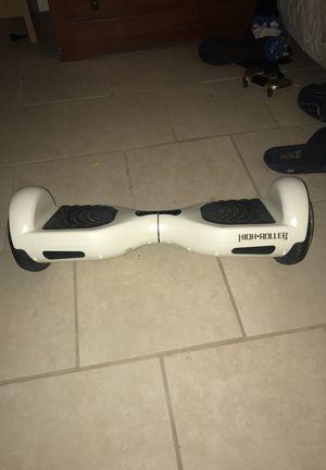 Nueva new en buen estado la e usado 5 veces desde que la compre for Sale in Hyattsville, MD
