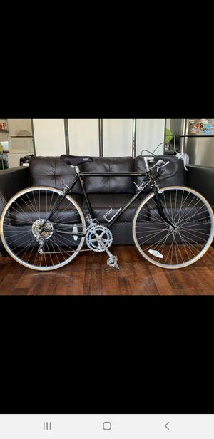 Nishiki Olympic 12 for Sale in Los Angeles, CA