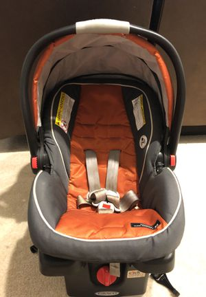 Baby car seat for Sale in Crofton, MD