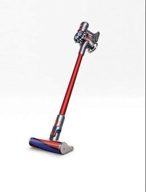 Brand New Sealed Dyson V7 Absolute for Sale in Sugar Land, TX