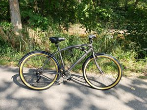 Crusier bike for Sale in Washington, DC