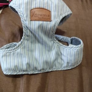 Small Dog Harness Size Large for Sale in Aberdeen, WA