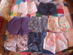 Shorts ($2 EACH) for Sale in Los Angeles, CA