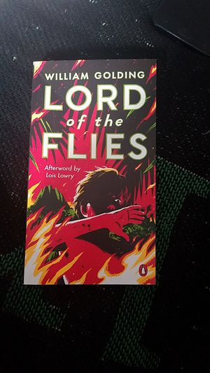 William Golding Lord of the Flies for Sale in Compton, CA