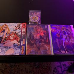 Anime Graphic Comics for Sale in Portland,  OR