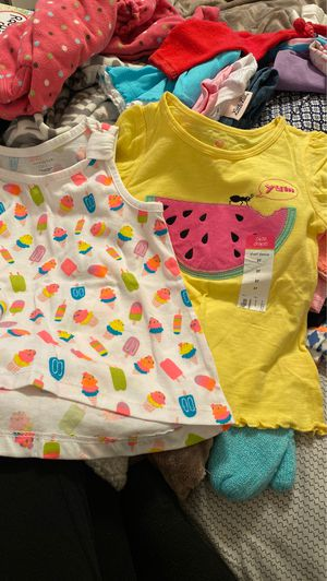 Kids clothes for Sale in Adelanto, CA