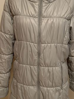 Patagonia Jacket . Women's Size Xl for Sale in Normandy Park,  WA