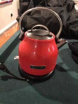 Tea Kettle for Sale in Brick Township, NJ