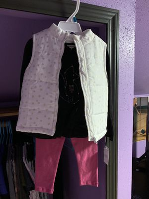 Girls Outfit for Sale in Hoquiam, WA